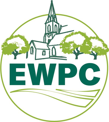 East Woodhay Parish Council Logo